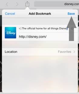 how to stop websites from opening new tabs safari