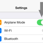 Fix WiFi Connection Issue